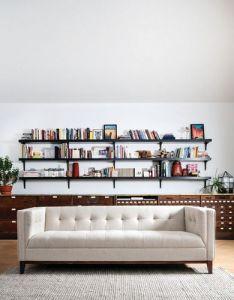 Best Sofa Design In Nepal - valoblogi.com