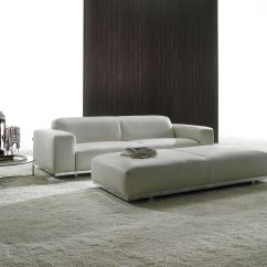 Minimal Sofa Design Bench Sofas Cool 30 Model Minimalist Chair For Living Room