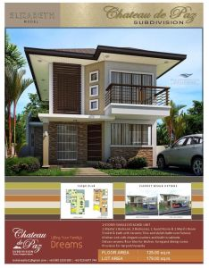 modern asian architectural designed storey pure single detached structure with also boler binamira iv boholrealtor on pinterest rh