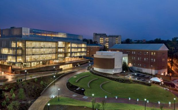 Image result for university of north carolina at chapel hill medical school