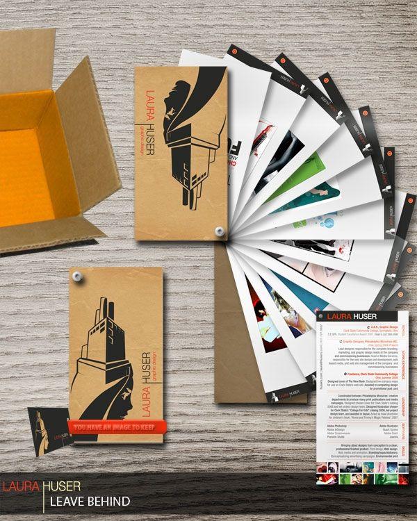 Leave behind portfolio graphicDesign leaveBehind  Design Keepers  Pinterest  Portfolio
