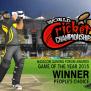 World Cricket Championship 2 Mod Apk Full Unlocked V2 0
