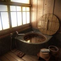 50 Weird Things You Will See In Japan | Japanese bathroom ...