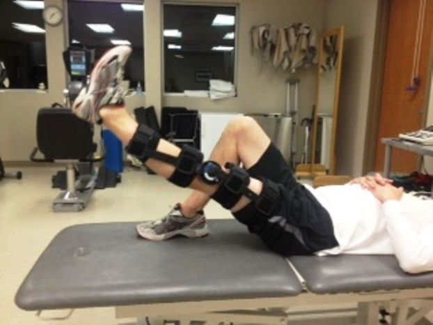 Exercises+For+Torn+Meniscus