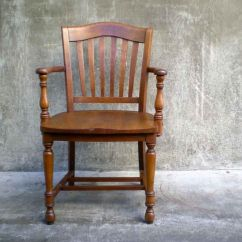 Old Wood Chairs Green Leather Wooden Chair Google Search Journaling Pinterest