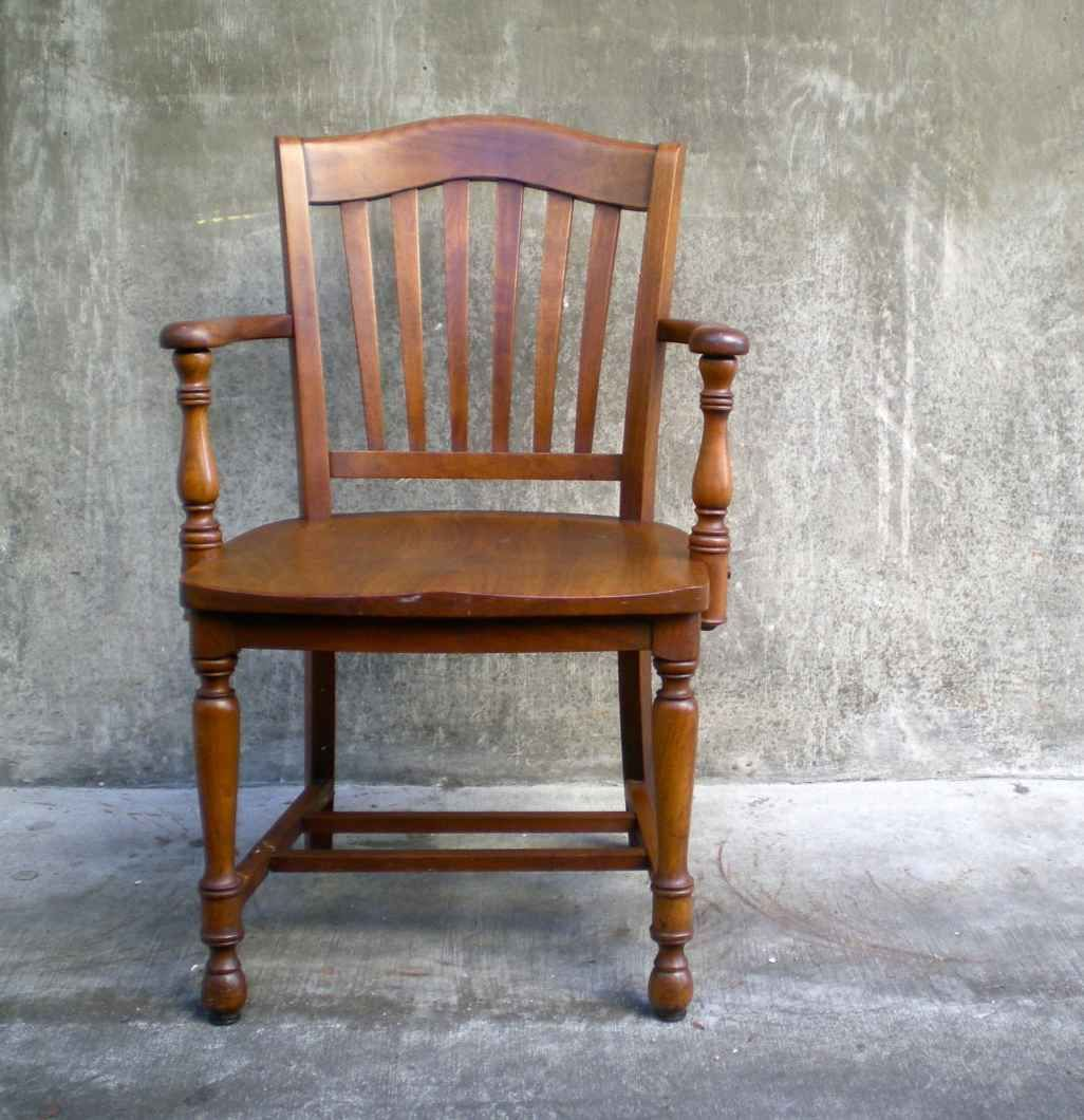Antique Wooden Chair Wooden Chair Google Search Journaling Pinterest