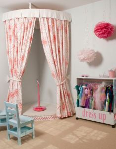 Find this pin and more on sofia   dream room also best images pinterest rh