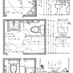 Office Chair Penang Nichols And Stone Toilets For Disabled People. | Tamaresque Pinterest Toilet, People Architecture