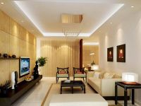 Lighting: Home Lighting Ideas. Indirect Home Lighting ...