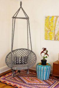Marrakech Swing Chair - Urban Outfitters   My Bohemian ...