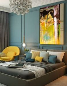 Get the best interior design ideas for your luxury space check more at luxxu also spend all time this modern and sophisticated bedroom rh pinterest