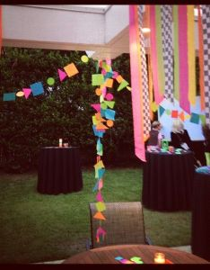 party decor sparty thbirthday also best images about dumpster  on pinterest rh