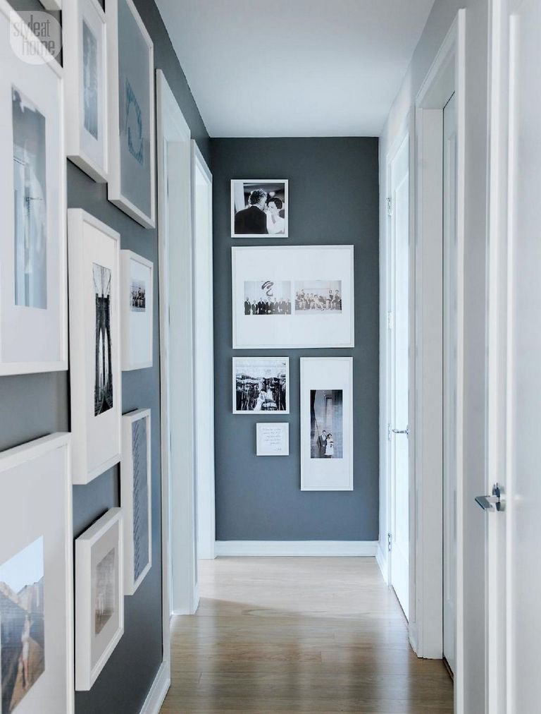 Apartment decorating ideas on  budget also diy home decor simple rh pinterest