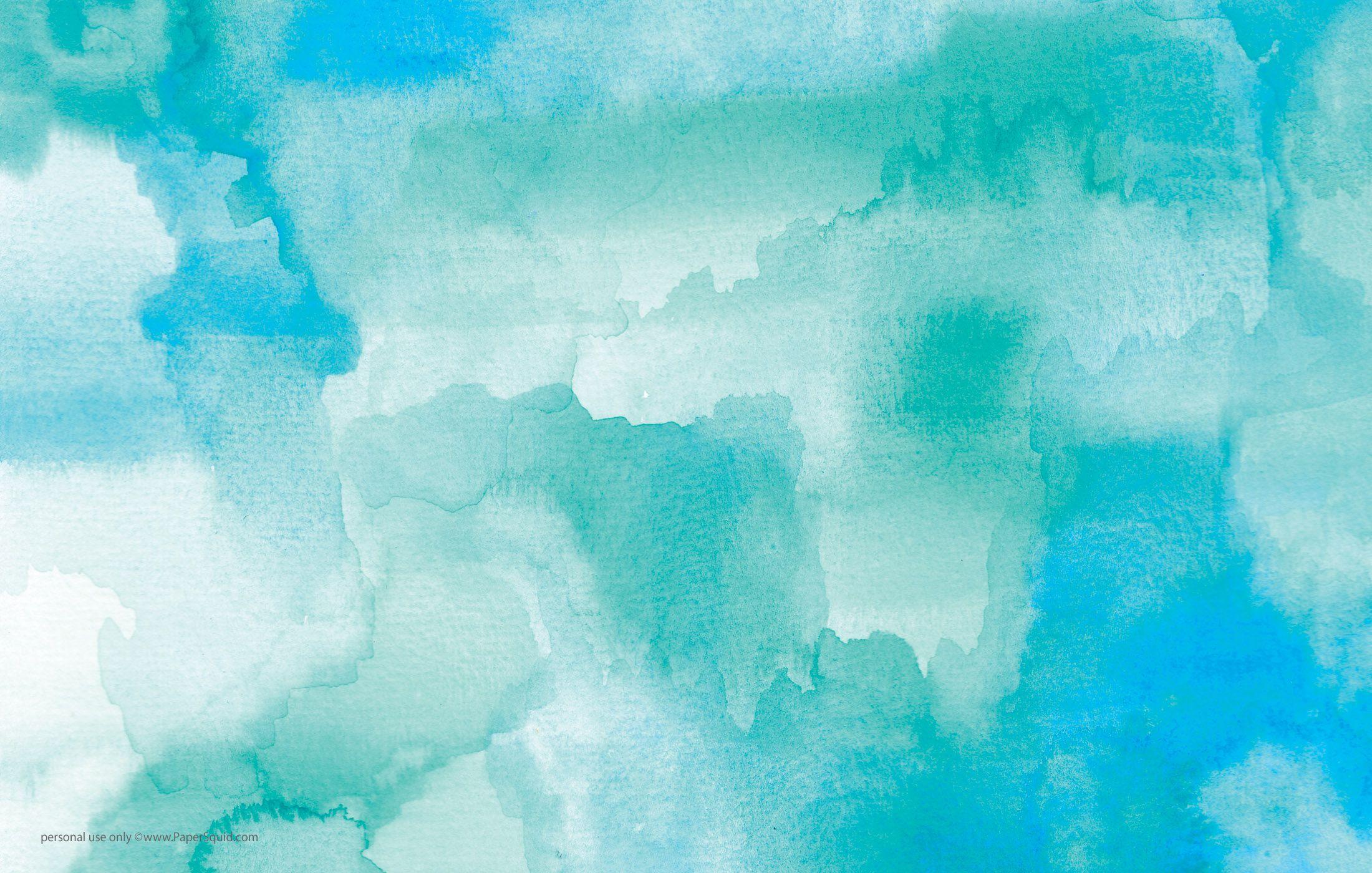 Deus Ex Human Revolution Quotes Wallpaper Download Water Color Wallpaper Gallery