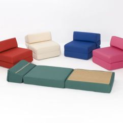 Ikea Bed Chair Covers Bamboo Folding Teen Bedroom Ideas On Pinterest | High Sleeper, Futons And Sofa