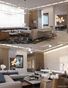 Home designing also living spaces pinterest awesome things rh in