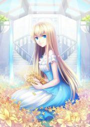 result anime girl