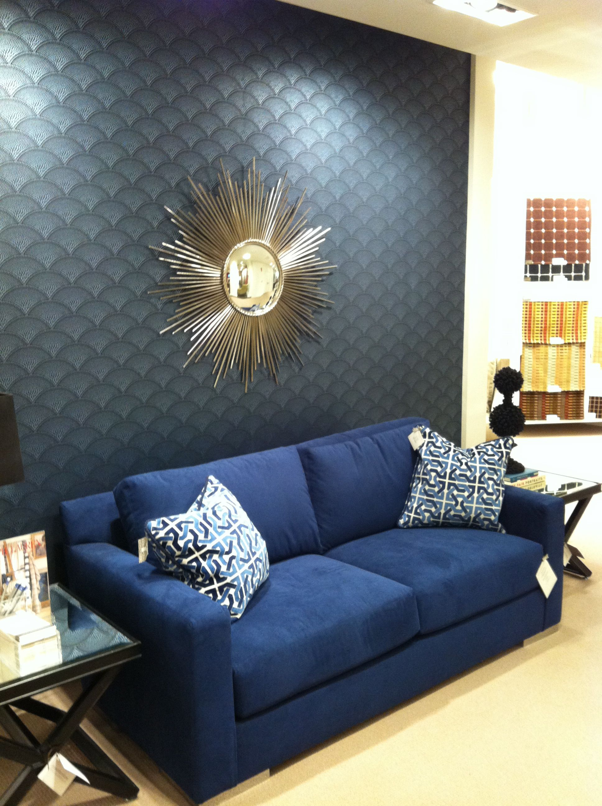 blue sofa living room ideas jennifer convertibles with chaise نتيجة بحث الصور عن sofas paints