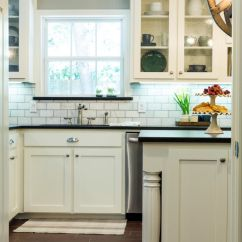 Chip Kitchen Cabinets Bar Top Tables 1968 Fixer Upper In An Older Neighborhood Gets A Fresh