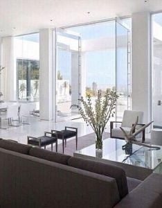 Contemporary home interiors design room whites interior architecture also rh pinterest