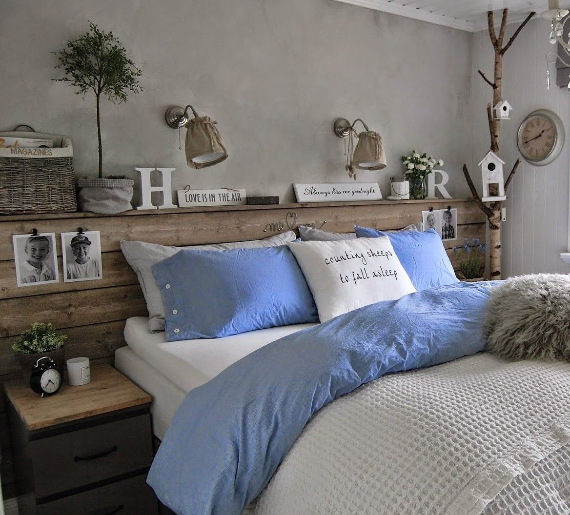schlafzimmer ideen spannende luxusmobel – usblife