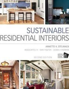 Explore architectural lighting design interiors and more also sustainable residential edition pdf pinterest rh