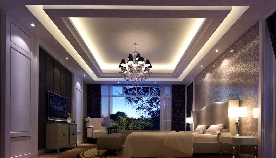 Bedroom Appealing House Roof Ceiling Design Pictures Interior Modern Bedroom Designs Images