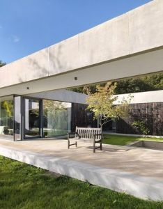 House also pin by bruce cooper on best rooms in the pinterest prefab rh