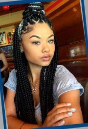 african american hairstyles braids