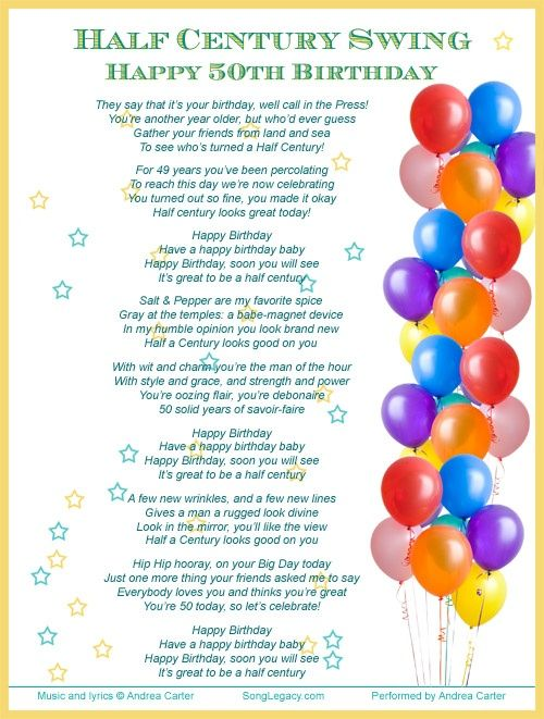 60th Funny Birthday Happy Sayings