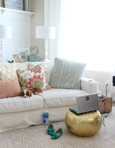The house of smiths home diy blog interior decorating on  also rh pinterest