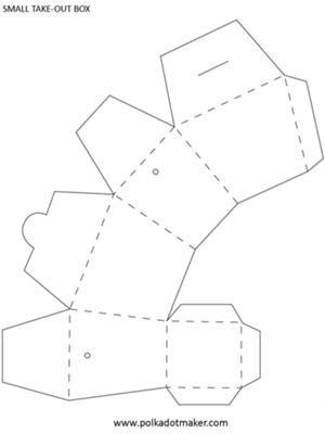 Httpsewiringdiagram Herokuapp Compostmd7b Workshop Manual