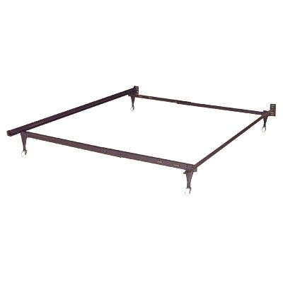 Twin Full Bed Frame At Lots 37 99