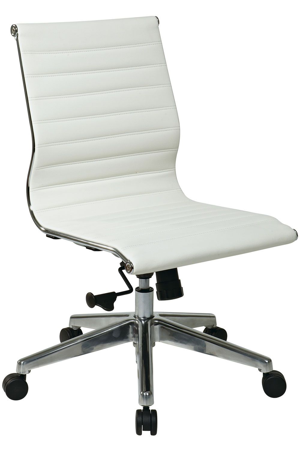 awesome Amazing Office Chairs Without Arms 88 For Your