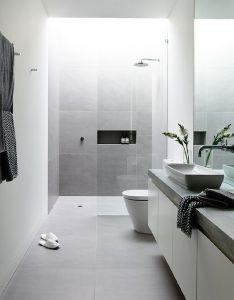 Bathroom tiles also tiling leaves and lighting system rh pinterest