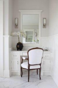bathrooms - Restoration Hardware Keller Sconce Bergere ...