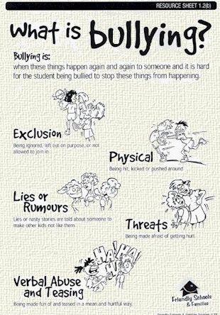 The 25+ best Cyber bullying pictures ideas on Pinterest