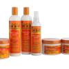 Photos black curly hair products for natural hair of dog iphone full hd pics buttermilk conditioner ueueueout more at the image link