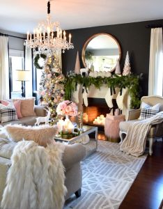 House also when it comes to choosing out  rug for my living room  always rh pinterest
