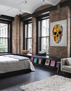 minimal interior design inspiration is  weekly showcase of some the most perfectly examples that we ve found around web also more myinterior myinterioramazing skull art by rh pinterest
