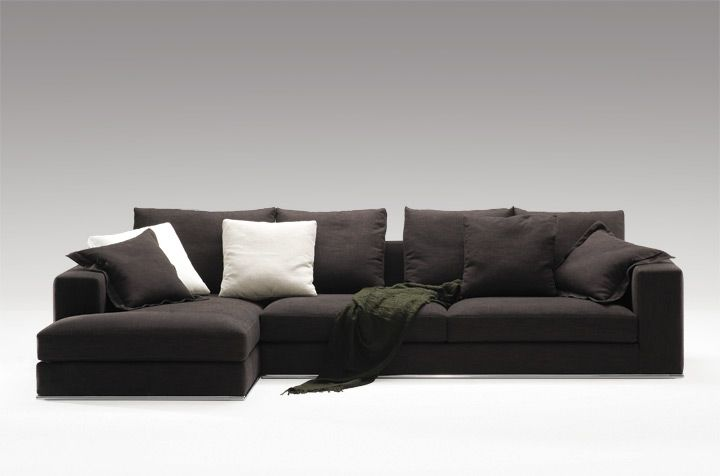 sofa seat covers in kenya extra long black leather camerich-lean sectional- the lean sectional series ...