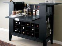 small liquor cabinets home | Man Cave | Pinterest | Small ...