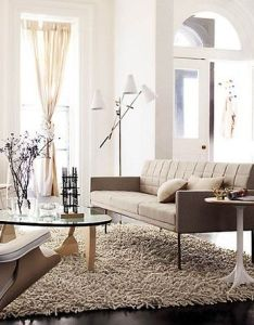 Noguchi coffee table eames lounge  ottoman molded plywood chair all from the herman miller collection available at design within reach also  want to live here my style pinboard pinterest dark wooden rh za