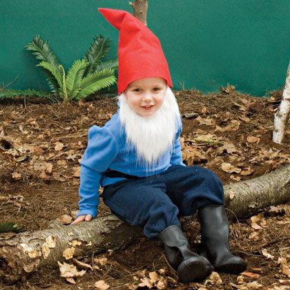 34 DIY Kid Halloween Costume Ideas Gardens Diy Halloween