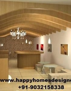 Happy homes designers the creation is  team of dedicated and passionate architects planners also rh pinterest