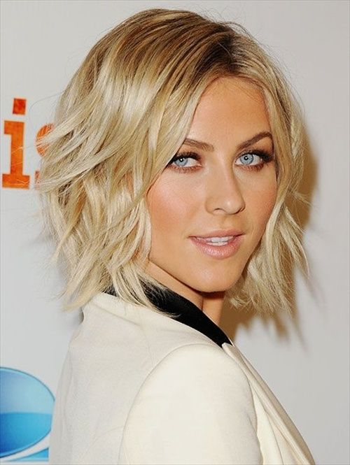 60 Short Hairstyles Ideas You Must Try Once In Lifetime Summer