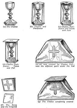 Best 25+ Catholic mass readings ideas on Pinterest