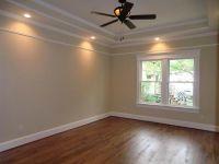 tres ceiling paint | Trey Ceiling Design Ideas: Large ...