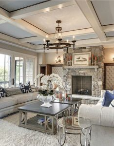Looking for coffered ceiling design ideas and photos access the largest collection of from top interior designers also pin by erin sullivan on decor pinterest lofts living rooms room rh nz