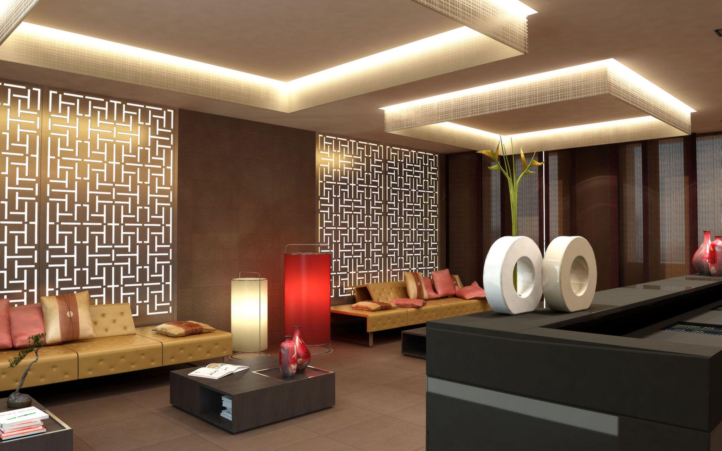 Chinese Interior Design Images  Chinese Interior Design